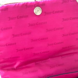 Juicy Couture Bags - NEW Juicy Couture Backpack